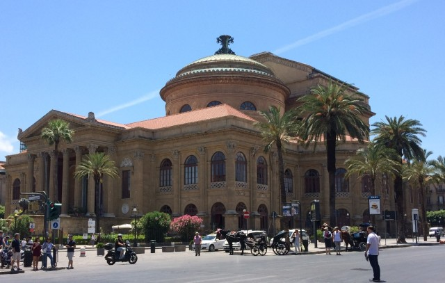 Palermo 7 (2)